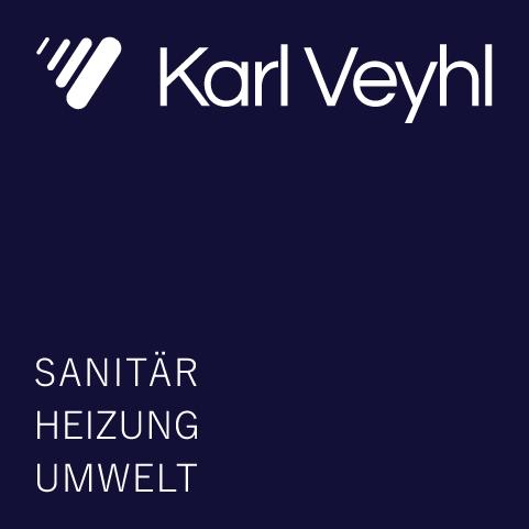 Logo karl veyhl