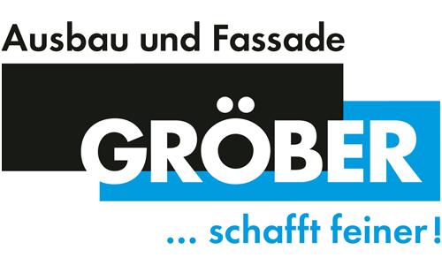 Groeber