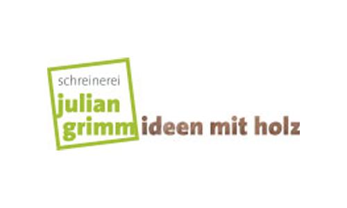 Julian grimm